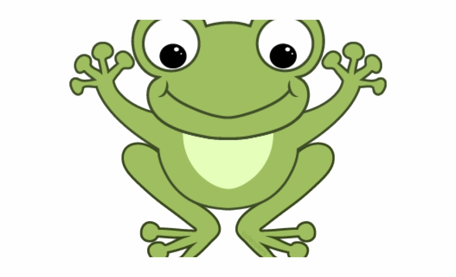 Frog clipart png picture transparent Clipart Wallpaper Blink - Transparent Background Frog Clipart - tree ... picture transparent