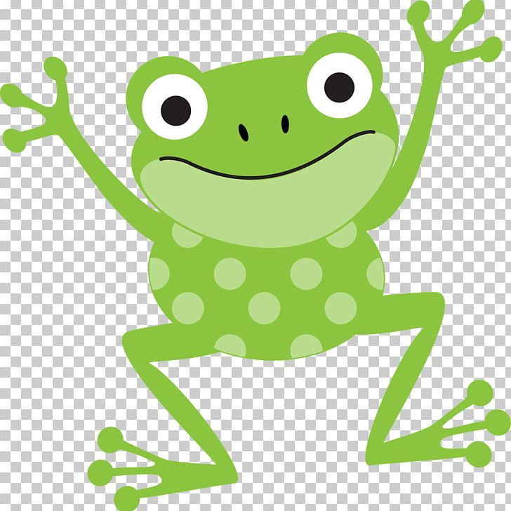 Frog jumping with dashed lines clipart picture black and white The Tree Frog Drawing PNG, Clipart, Amphibian, Animals, Area ... picture black and white
