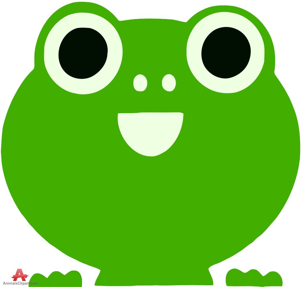 Frog peeking clipart jpg transparent Peeking Clipart   Free download best Peeking Clipart on ClipArtMag.com jpg transparent