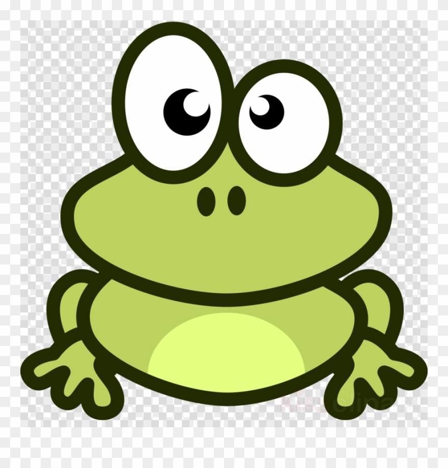 Frog peeking clipart picture free library Cartoon Animals Frog Clipart Frog Cartoon Clip Art - Imágenes De ... picture free library