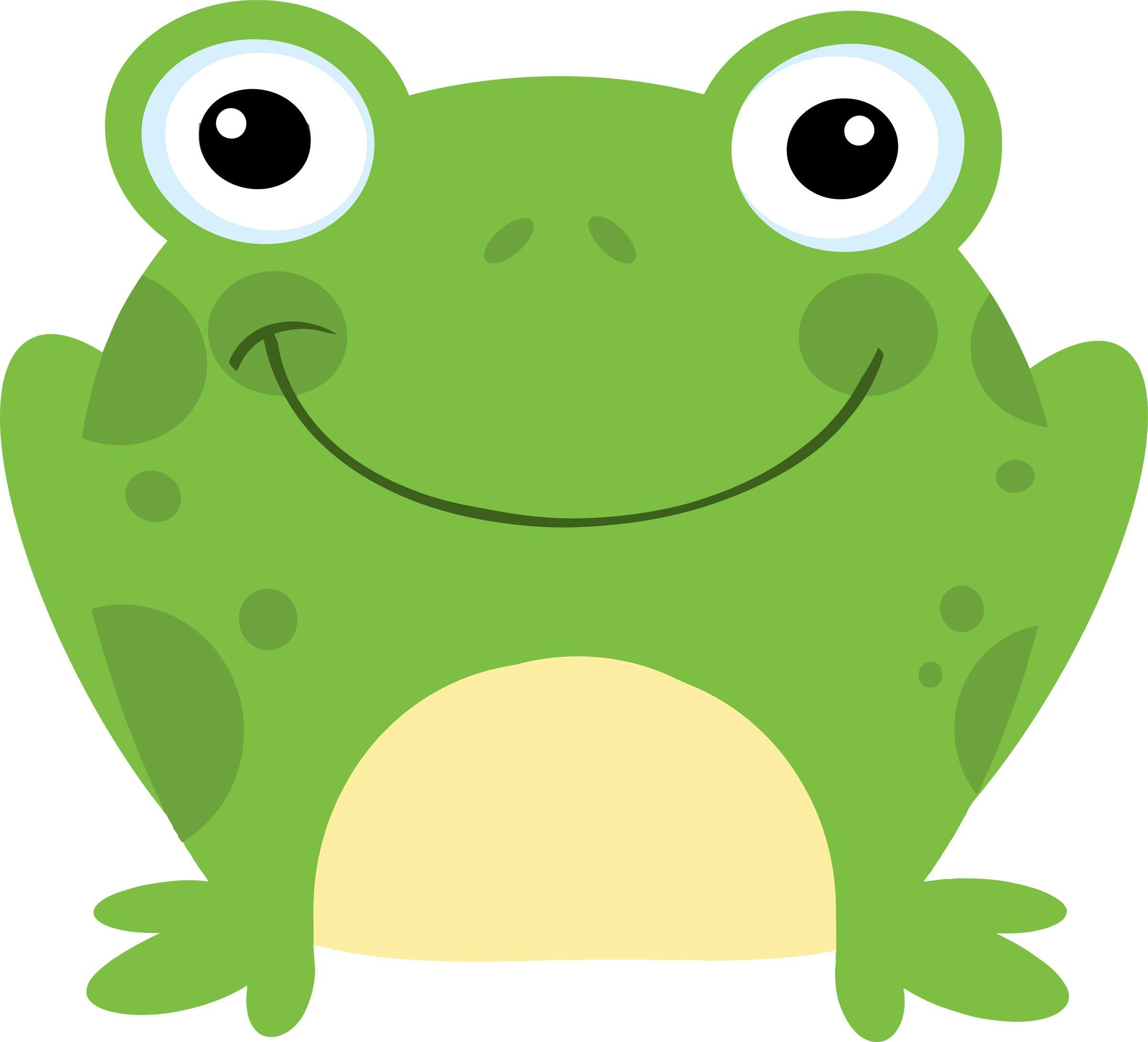 Working frog clipart vector freeuse Preschool frog clipart   School   Frog illustration, Frog pictures ... vector freeuse