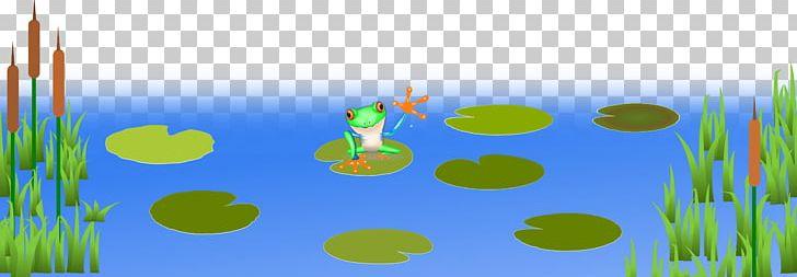 Frog pond clipart png freeuse download Frog Pond Amphibian PNG, Clipart, Amphibian, Big, Big Frogs Cliparts ... png freeuse download