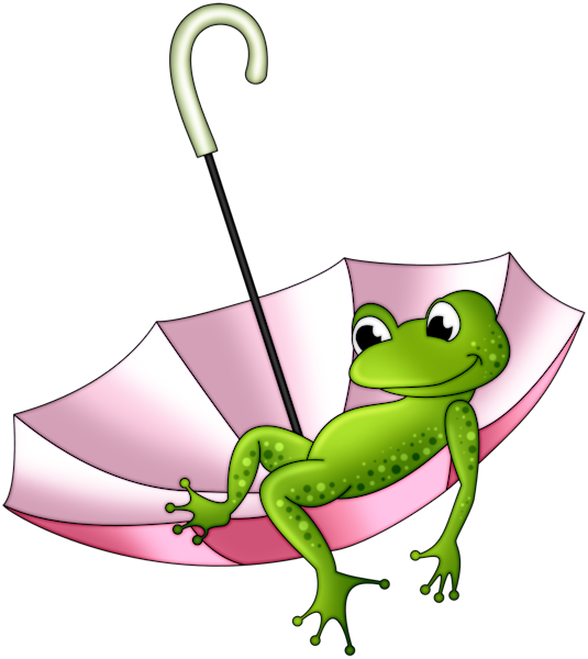 Frog school clipart picture free download DCD_PrCh_Happy Frog.png | Pinterest | Frogs, Clip art and Toad picture free download