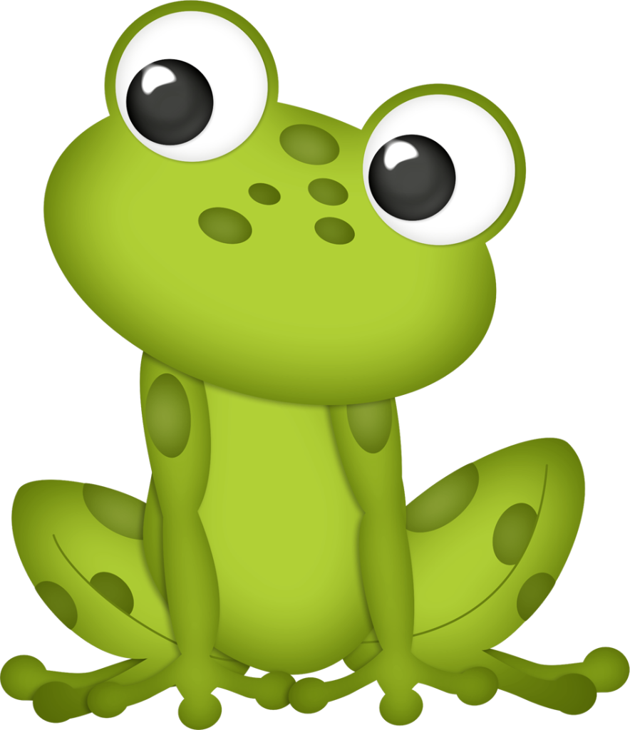 Frog school clipart graphic download cbg_toadallycute_grass.png | Pinterest | Frogs, Clip art and Card ... graphic download