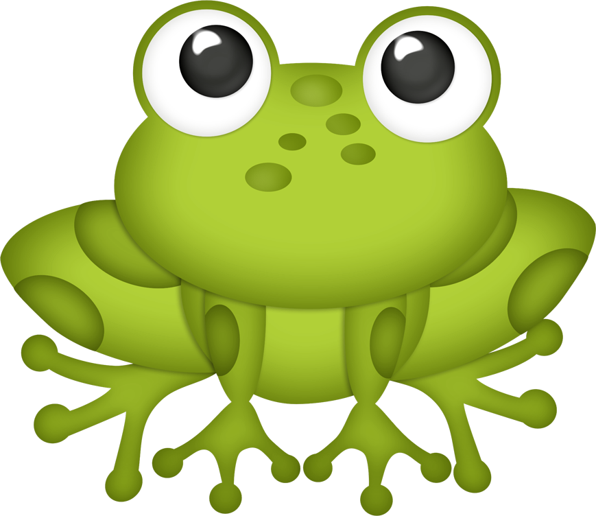 Frog school clipart clip art black and white stock cbg_toadallycute_grass.png | Pinterest | Frogs, Clip art and Album clip art black and white stock