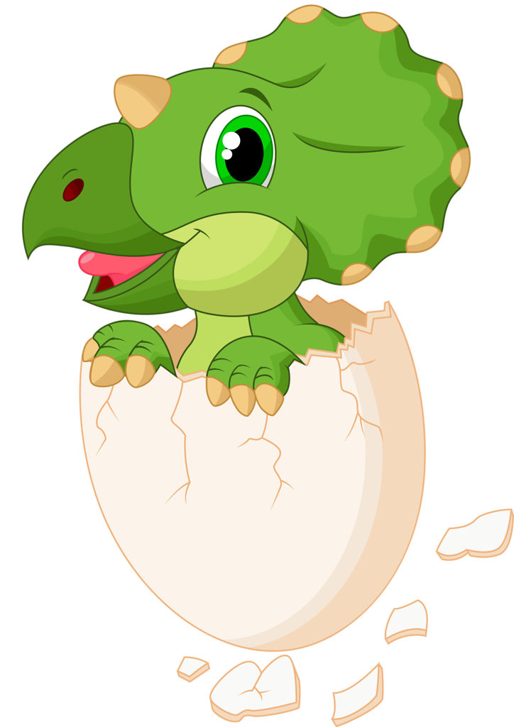 Frog turkey clipart graphic freeuse library STEGO.png | Pinterest | Clip art, Cricut and Crafty graphic freeuse library