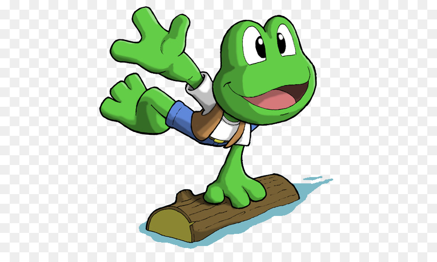 Frogger clipart graphic library download Pepe The Frog png download - 523*523 - Free Transparent Tree Frog ... graphic library download