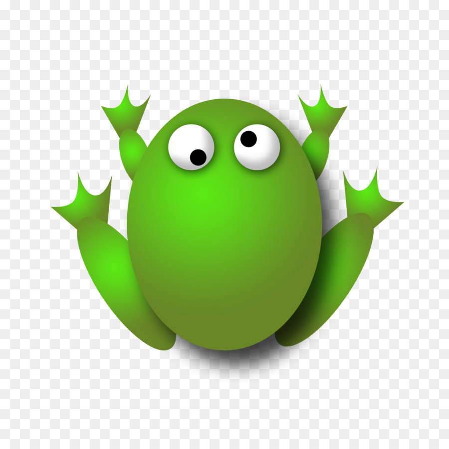 Frogger clipart banner free library Green Grass Background png download - 1024*1024 - Free Transparent ... banner free library