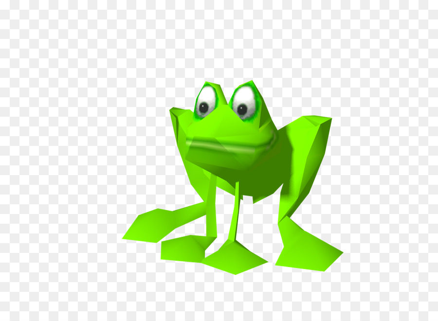 Frogger clipart picture freeuse stock Green Grass Background clipart - Frog, Amphibians, Game, transparent ... picture freeuse stock