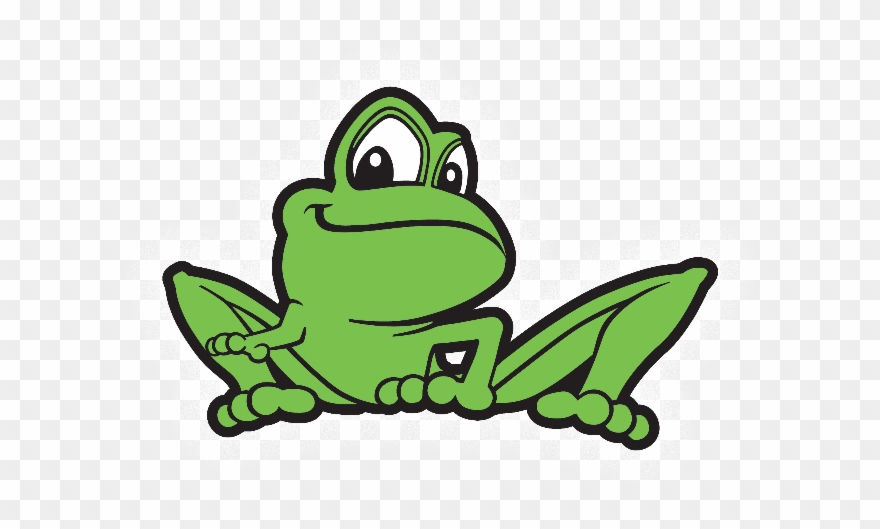 Frogger clipart graphic transparent download Franklin Farm Froggers - True Frog Clipart (#3668255) - PinClipart graphic transparent download