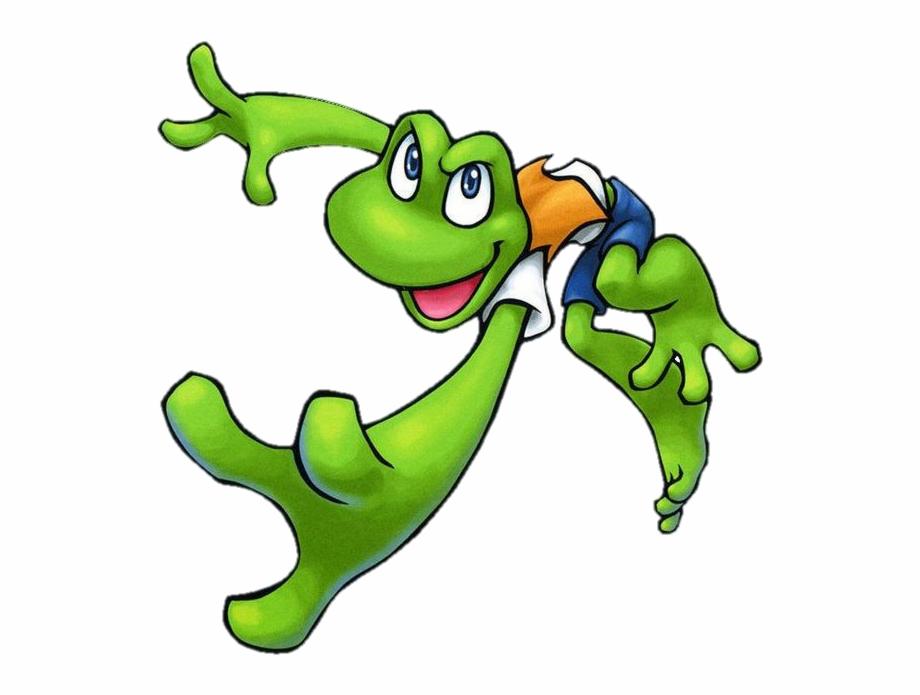 Frogger clipart svg freeuse Frogger - Frog Ico {#3317985} - Pngtube svg freeuse