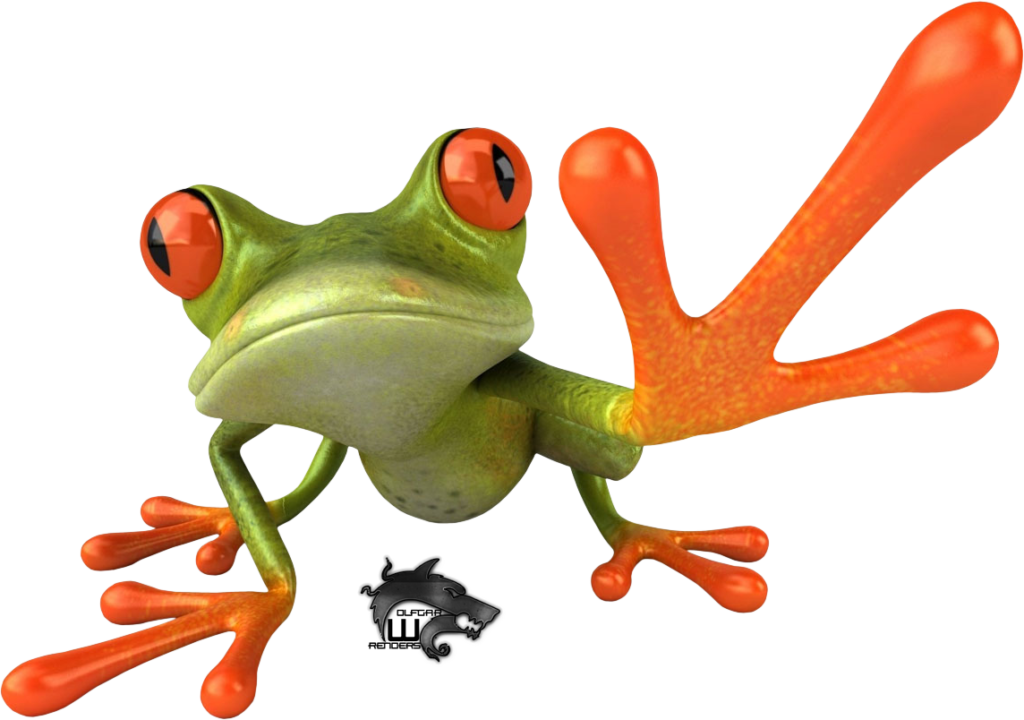 Red eyed tree frog clipart vector freeuse stock Frog PNG Image - peoplepng.com vector freeuse stock