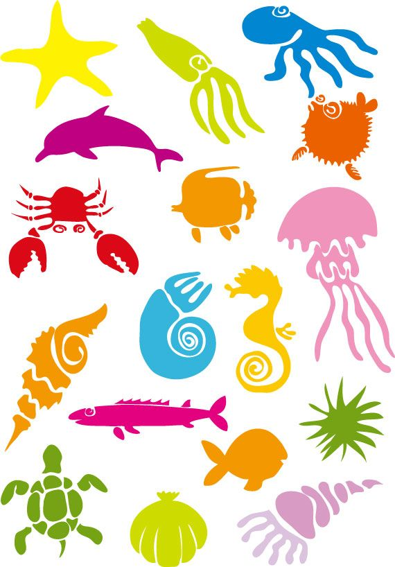 From clipart banner transparent 17 Best images about FAVE SEA LIFE on Pinterest   Dolphins, Clip ... banner transparent