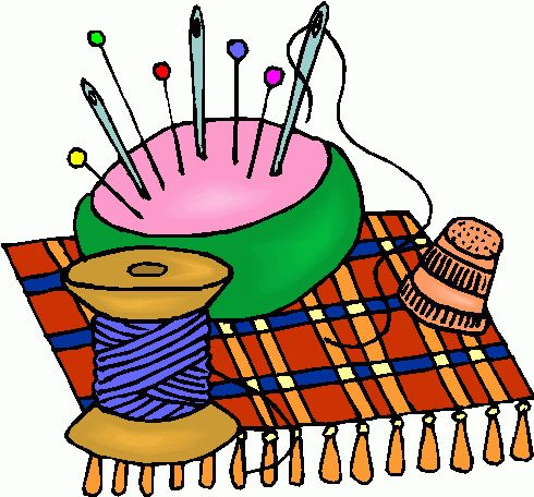 From clipart vector transparent stock 17 Best images about ♦Sewing Baskets & Boxes♦ on Pinterest ... vector transparent stock