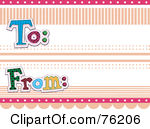 From clipart png library download Royalty-Free (RF) From Clipart, Illustrations, Vector Graphics #1 png library download