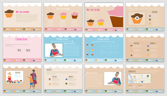 From clipart picture free download Create an E-Learning Template from Clip Art #8 - E-Learning Heroes picture free download