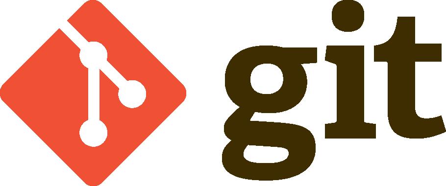 From logo clipart png jpg stock Git - Logo Downloads jpg stock