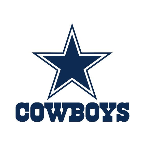 From logo clipart png image royalty free stock 17 Best ideas about Dallas Cowboys Logo on Pinterest | Dallas ... image royalty free stock