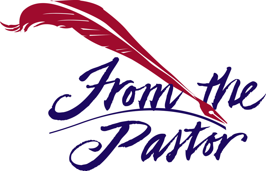 From the pastor-s desk clipart vector royalty free Pastors Clipart | Free download best Pastors Clipart on ClipArtMag.com vector royalty free
