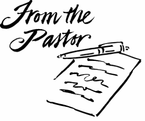From the pastor-s desk clipart clipart library Free Pastor Cliparts, Download Free Clip Art, Free Clip Art on ... clipart library