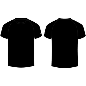 Front and back clipart picture library download T Shirt Clipart Front And Back | Free Images at Clker.com - vector ... picture library download