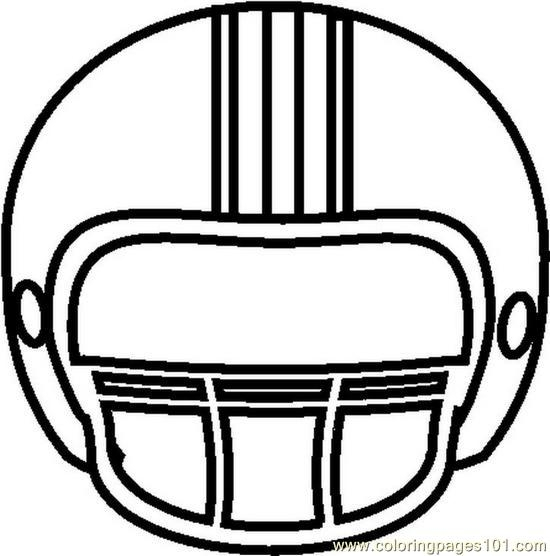 Front helmet outline clipart banner transparent library Football helmet front clipart – Gclipart.com banner transparent library