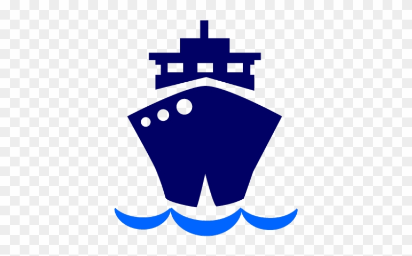 Front of ship clipart graphic stock Cruise Ship Clip Art (95+ images in Collection) Page 2 graphic stock