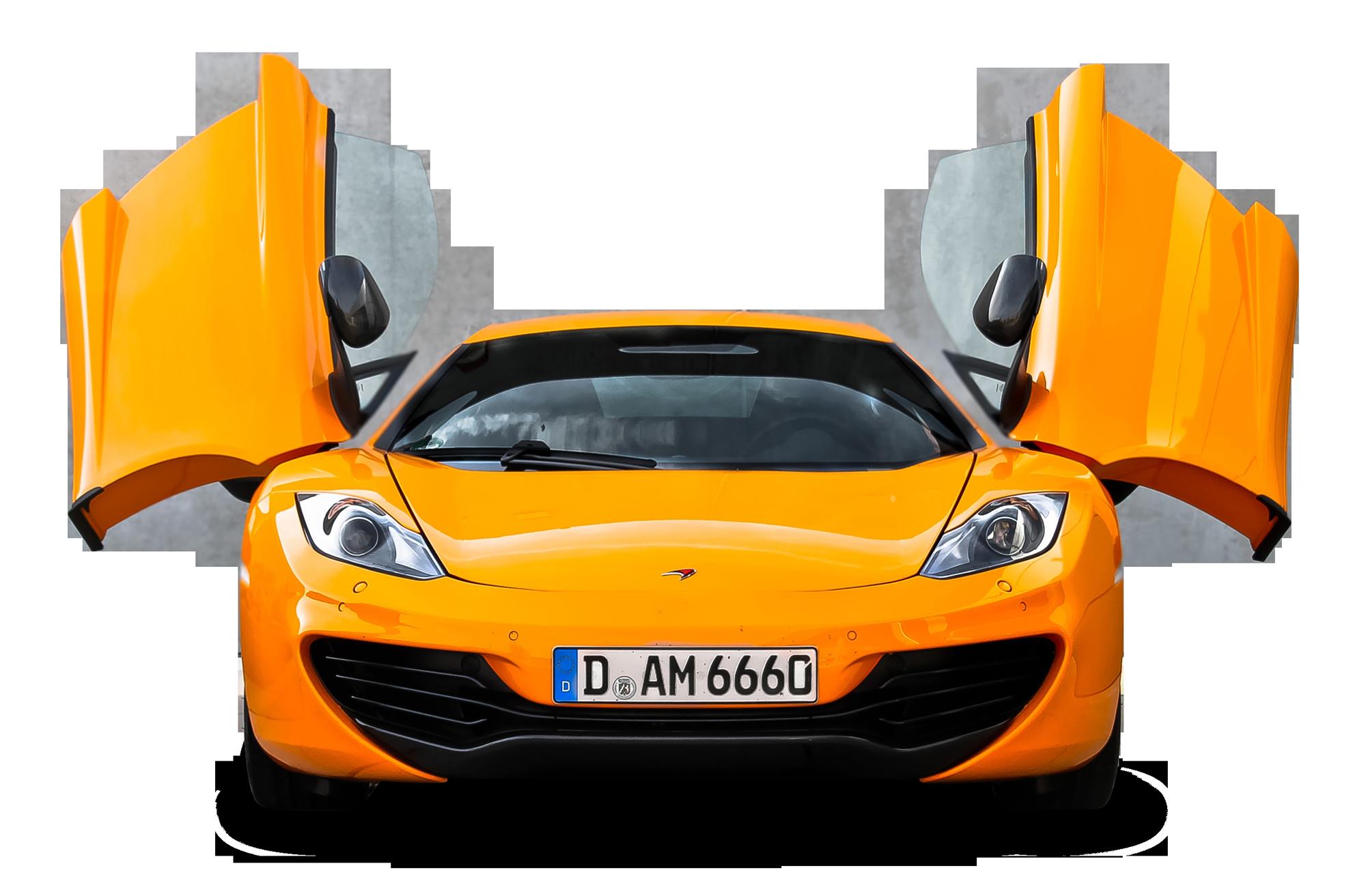 Jalopy car clipart clipart free Car PNG Transparent Car.PNG Images. | PlusPNG clipart free