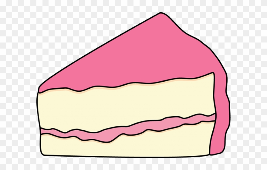 Frosting clipart png free library Frosting Clipart - Clip Art - Png Download (#378166) - PinClipart png free library