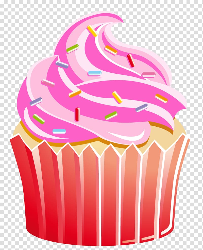 Frosting clipart png freeuse Cupcake Frosting & Icing Bakery Rocky road , cupcakes transparent ... png freeuse
