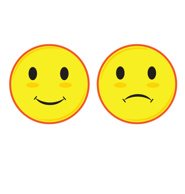Frown to smile clipart banner freeuse stock Frown Cliparts   Free download best Frown Cliparts on ClipArtMag.com banner freeuse stock