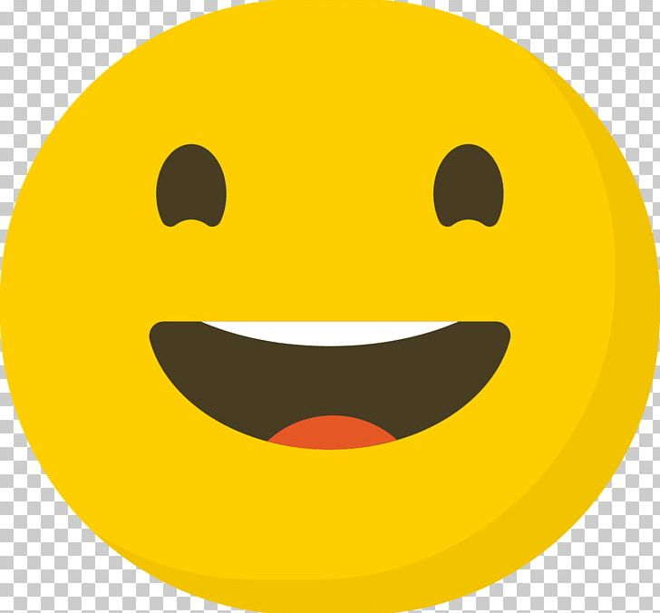 Frown to smile clipart black and white stock Emoticon Emoji Frown Sadness Smile PNG, Clipart, Circle, Emoji ... black and white stock