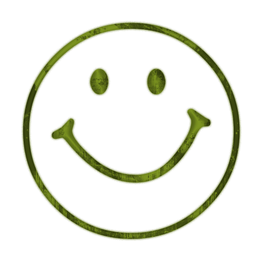 Smile clipart images picture free library 74+ Clip Art Smiles | ClipartLook picture free library