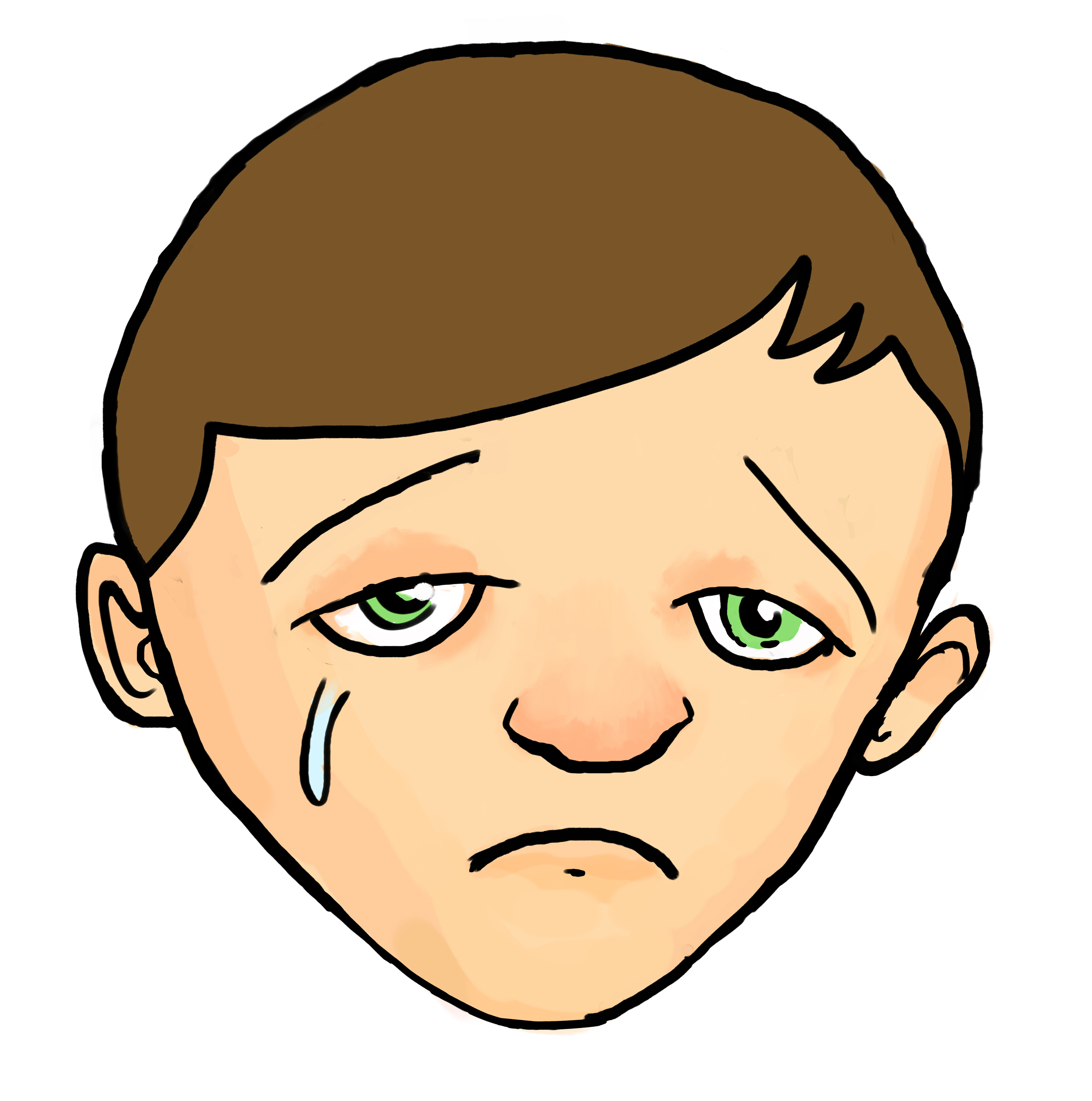 Sad man clipart clip library stock Free Frowny Face Pictures, Download Free Clip Art, Free Clip Art on ... clip library stock