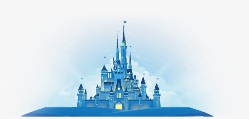 Frozen castle clipart image royalty free stock Frozen Castle Png Clipart Download - Disney Frozen Castle Png PNG ... image royalty free stock