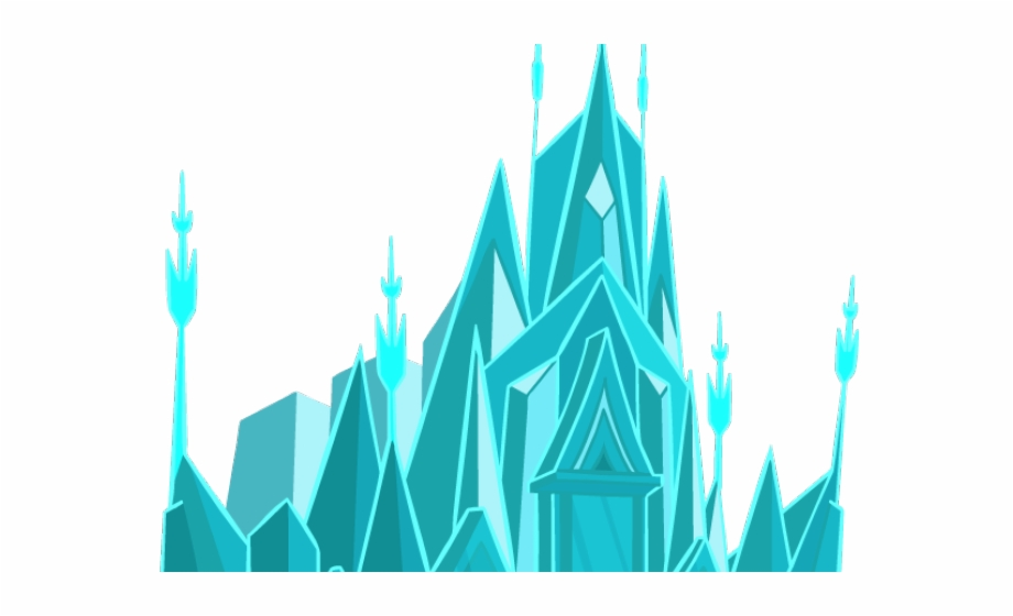 Frozen castle clipart clip art download Free On Dumielauxepices Net Palace - Frozen Ice Castle Png Free PNG ... clip art download