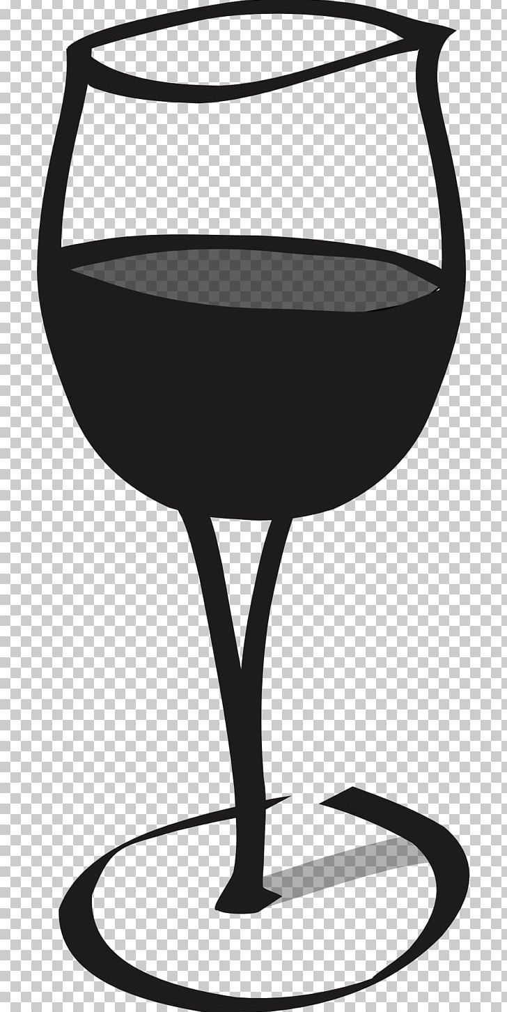 Drinking glass clipart black and white svg freeuse download Wine Glass White Wine PNG, Clipart, Black And White, Bottle ... svg freeuse download