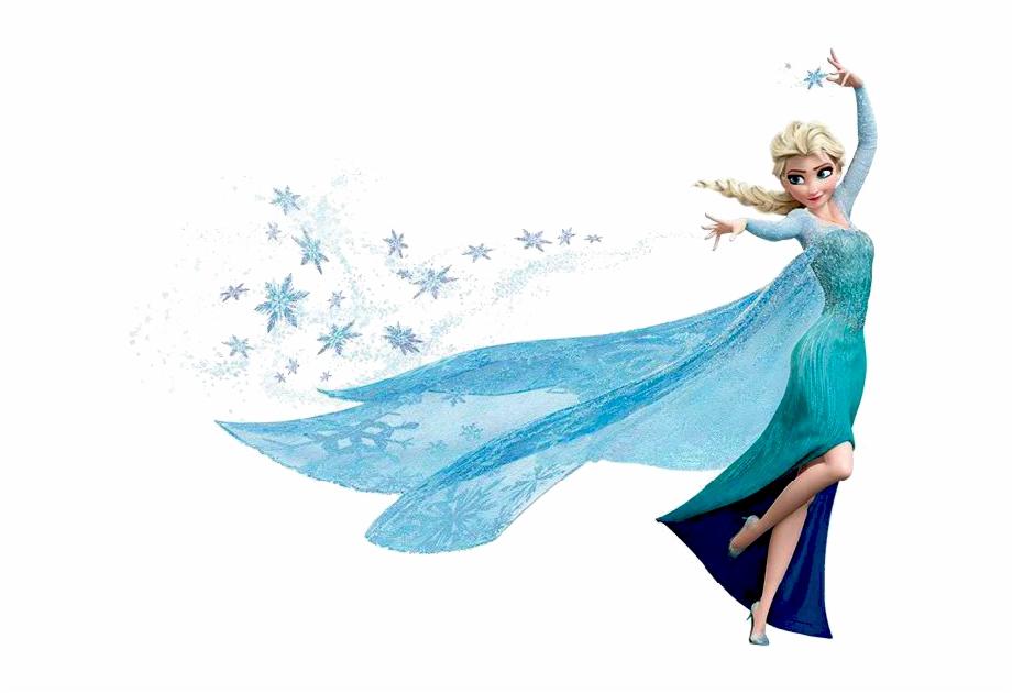 Frozen clipart hd clipart Free Frozen Cliparts, Download Free Clip Art, Free - Frozen ... clipart