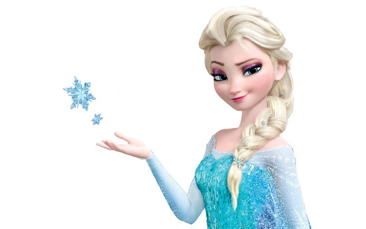 Frozen clipart hd graphic freeuse library Free Frozen Cliparts, Download Free Clip Art, Free Clip Art on ... graphic freeuse library