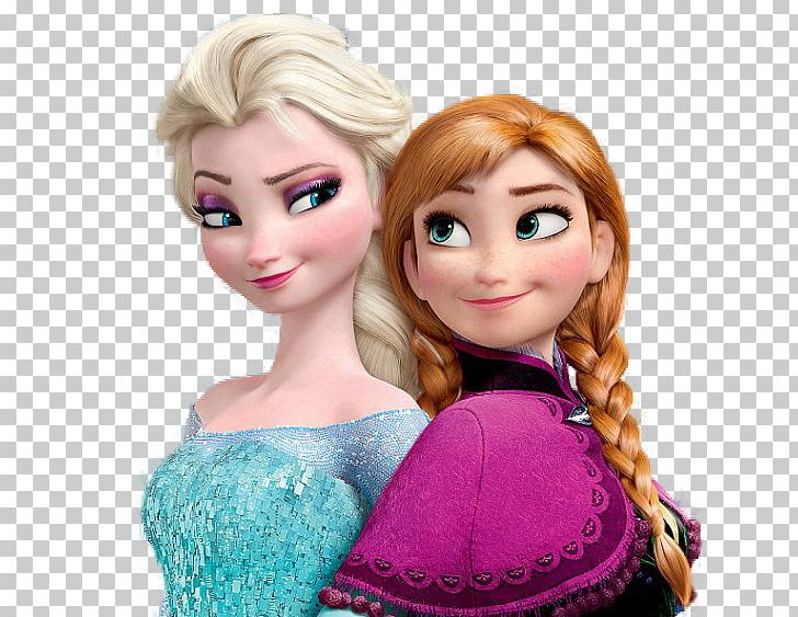 Frozen clipart hd banner royalty free library Anna Elsa Frozen Kristoff Olaf PNG, Clipart, Anna, Anna Elsa, Barbie ... banner royalty free library