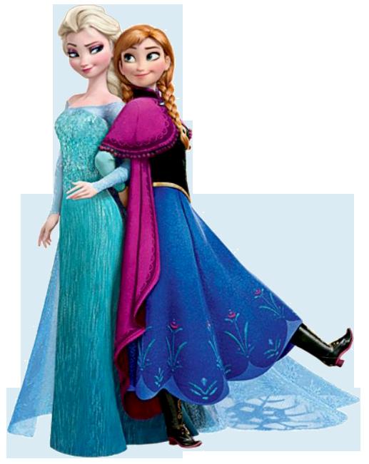 Frozen clipart hd transparent download Free Disney Frozen Cliparts, Download Free Clip Art, Free Clip Art ... transparent download