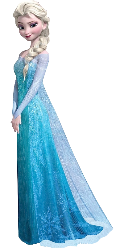 Frozen clipart hd graphic stock FREE Frozen Clipart - Lots of free clipart from the Frozen movie ... graphic stock