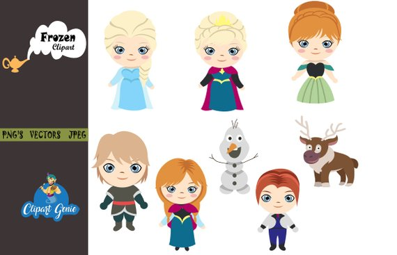 Frozen disney clipart vector free download snow princess clip, Frozen, Frozen disney clipart, Elsa clipart ... vector free download