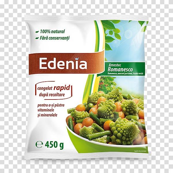Frozen vegetables clipart banner black and white Leaf vegetable Mixed Vegetable Soup Vegetarian cuisine Frozen ... banner black and white