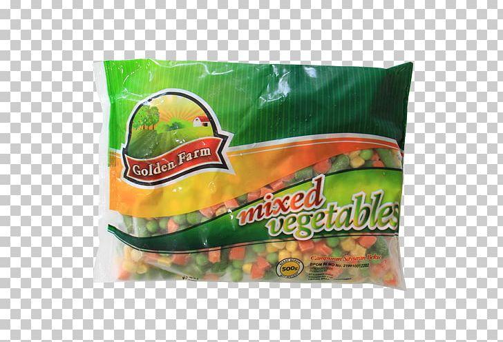 Frozen vegetables clipart vector free stock Vegetarian Cuisine Frozen Vegetables Frozen Food PNG, Clipart, Bean ... vector free stock