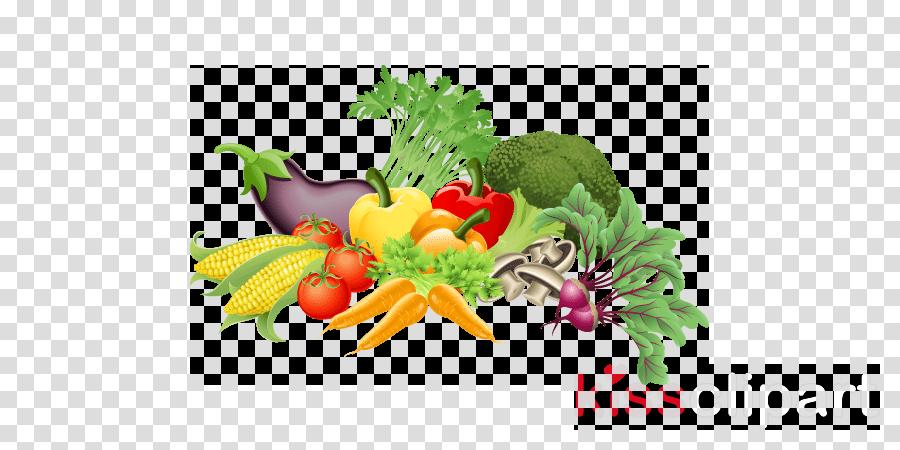 Frozen vegetables clipart png royalty free stock Frozen Food Cartoon clipart - Vegetable, Illustration, Food ... png royalty free stock
