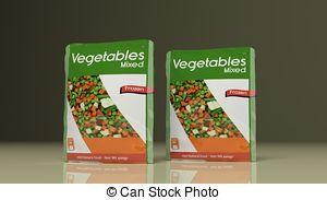 Frozen vegetables clipart image stock Frozen vegetables Illustrations and Clip Art. 422 Frozen vegetables ... image stock