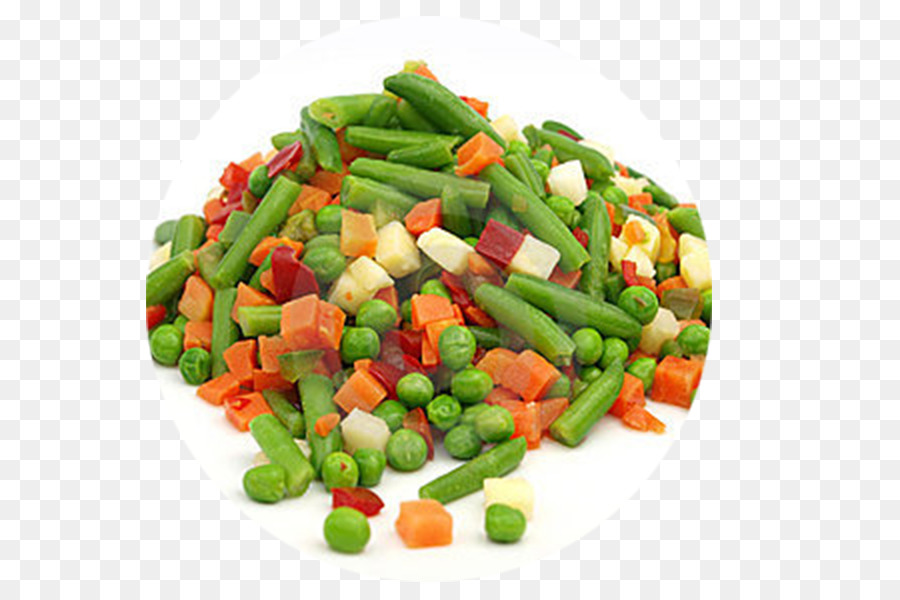Frozen vegetables clipart image royalty free Frozen Food Cartoon clipart - Vegetable, Food, transparent clip art image royalty free