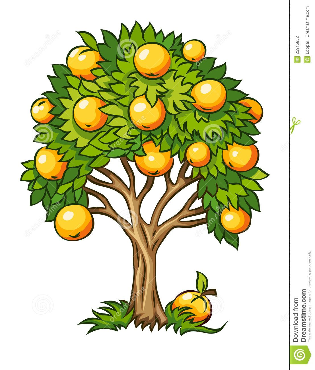 Fruit garden clipart png transparent Pin by NinjaMina Grandma on Printable - Free things to print out ... png transparent