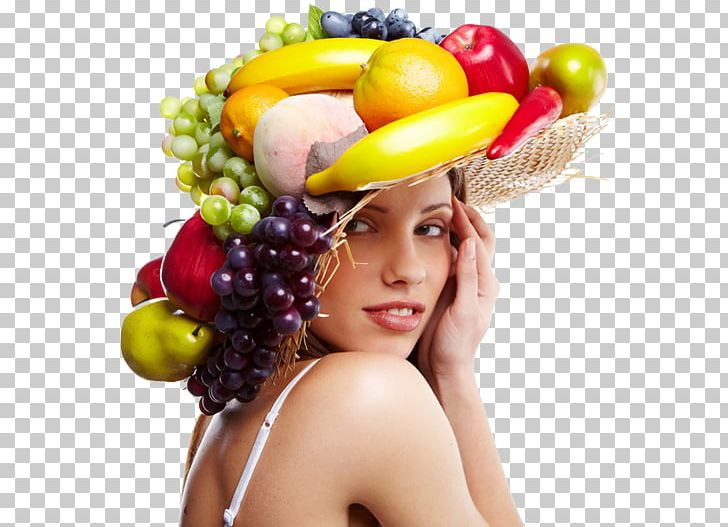 Fruit hat clipart clip black and white Fruit Hat Fruit Salad Stock Photography PNG, Clipart, Clothing ... clip black and white
